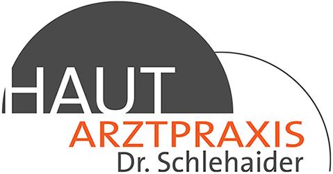 Hautarztpraxis Dr. Schlehaider